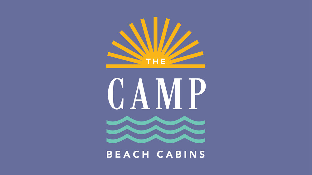 camp-web-11.jpg