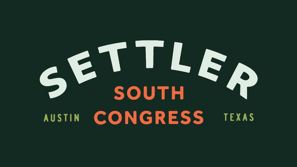 settler-web-7.jpg