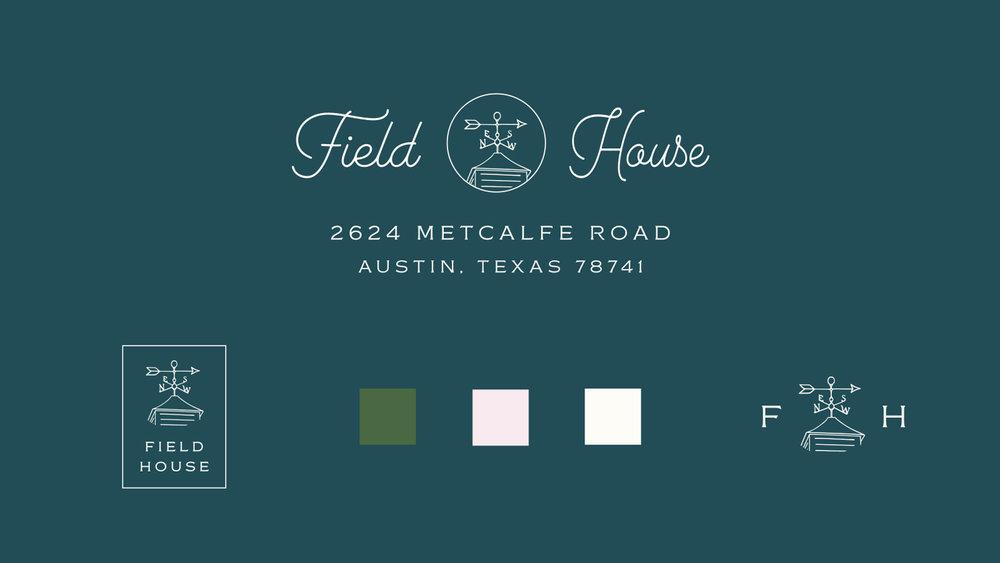 fieldhouse-bmg-5.jpg