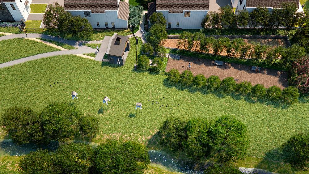 field-house-park-web.jpg