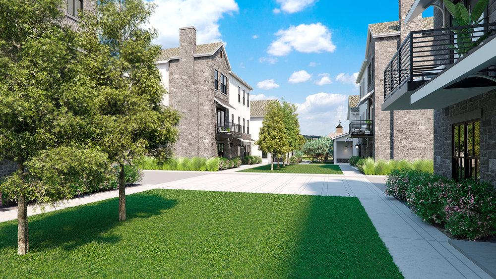 field-house-courtyard-web.jpg