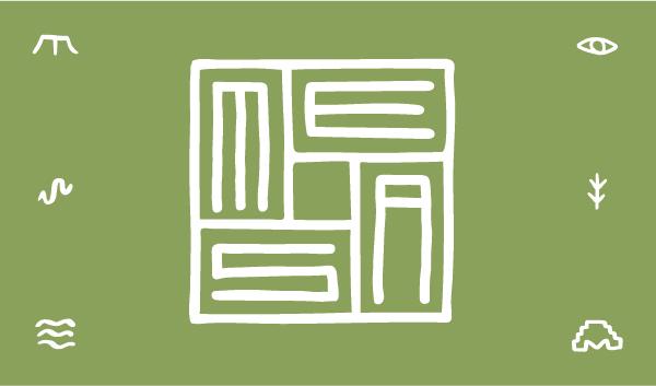 mesaweb-bmg-01.jpg