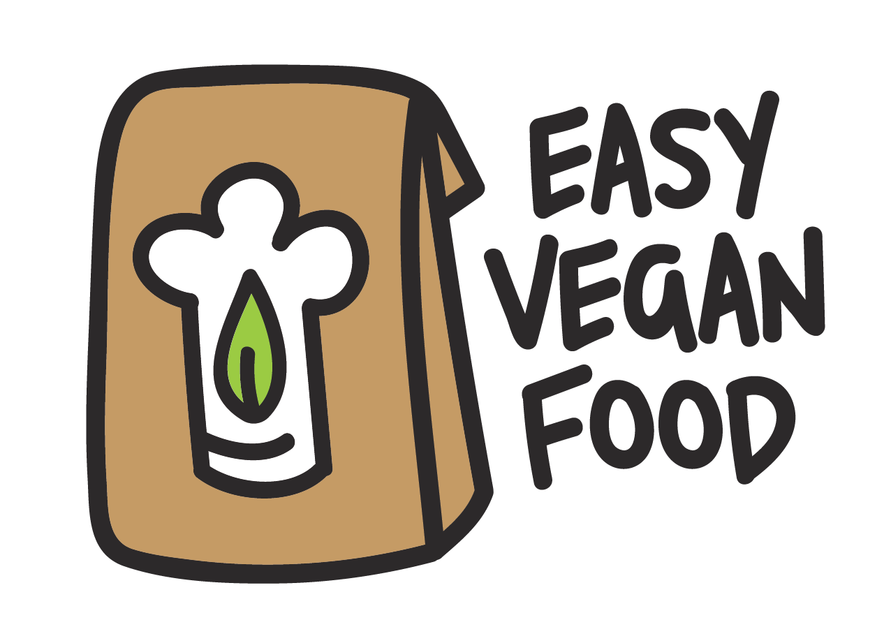 Easy Vegan Food