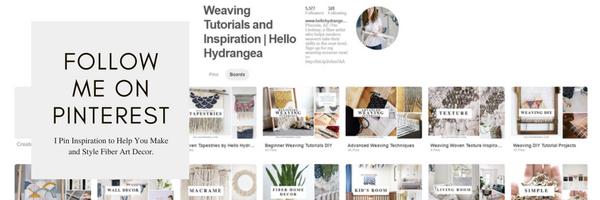 Hello Hydrangea Pinterest