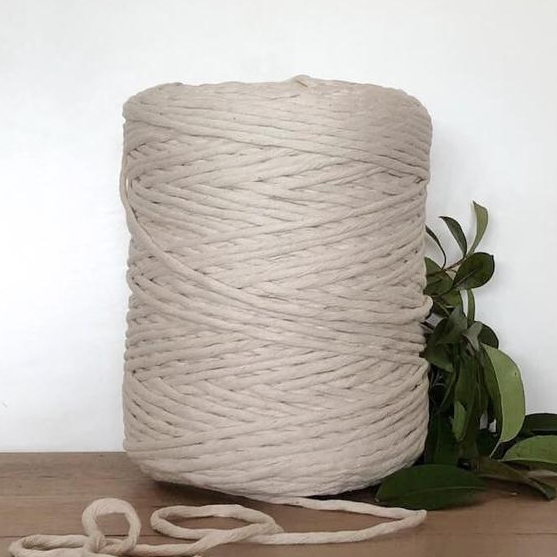 mary-maker-studio-cotton-string-5mm-natural-luxe-cotton-string-macrame-cord-macrame-3649930690654_800x.jpg