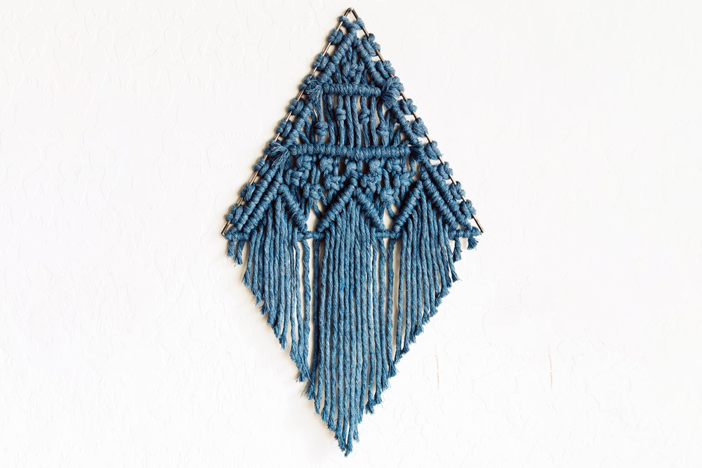 small triangle kit 4.jpg