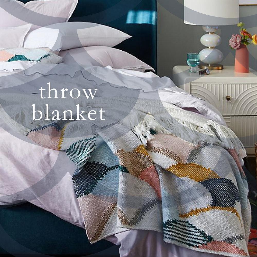 Throw Blanket Image_Blog Post _ Newsletter.jpg