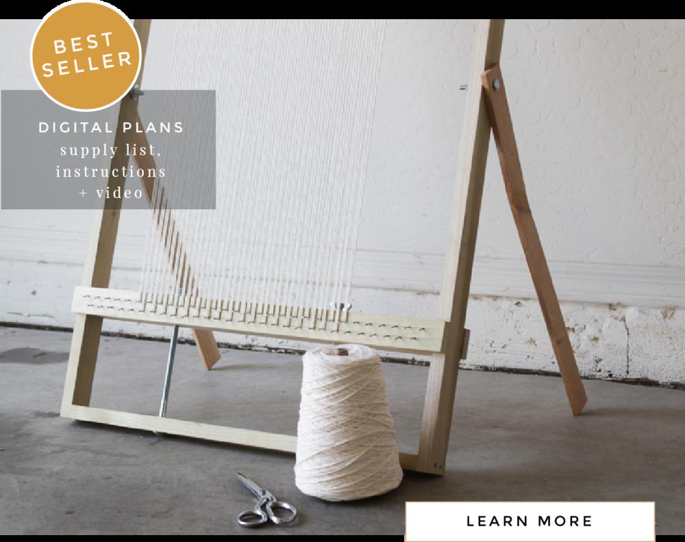 loom plans