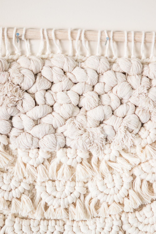 macrame tapestries full-5.jpg