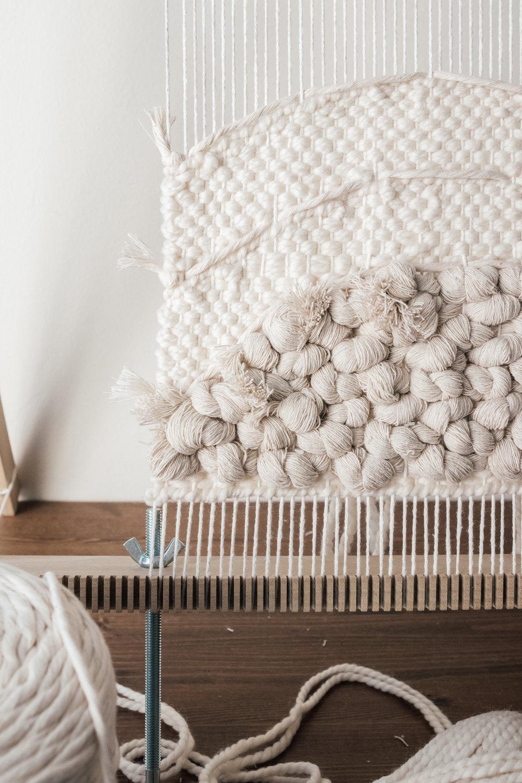 macrame tapestries-8.jpg