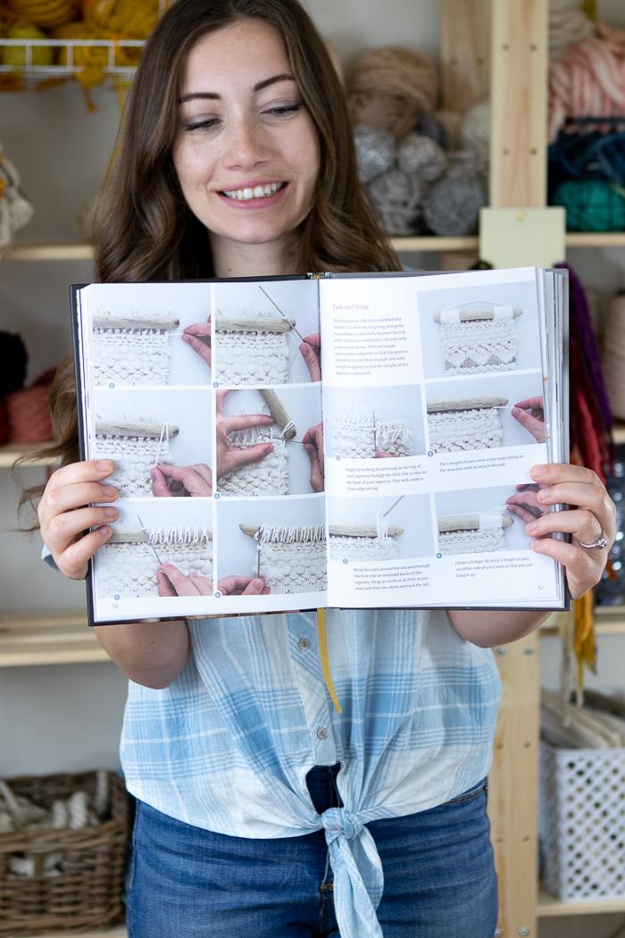 book-5.jpg