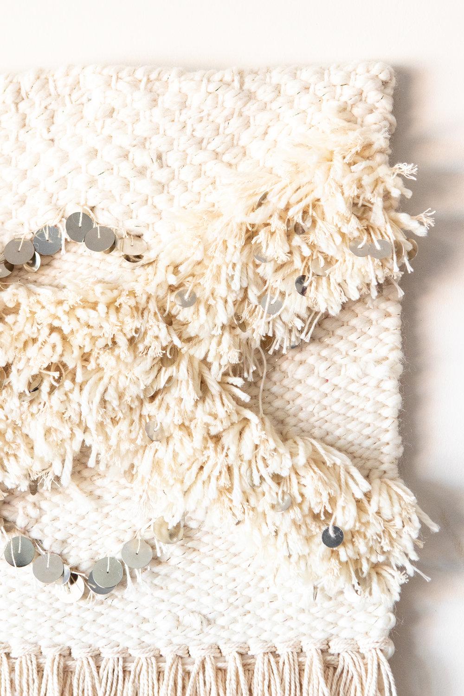sequins and fringe weaving tutorial.jpg
