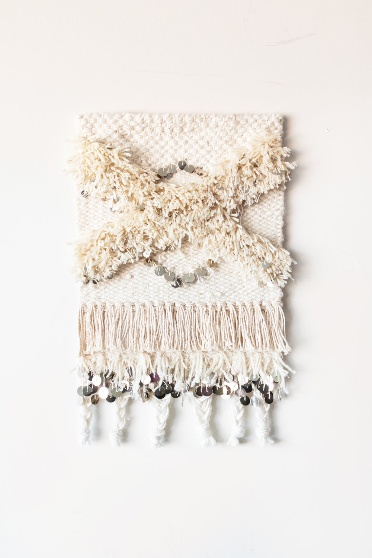 fringe and sequins weaving tutorial.jpg