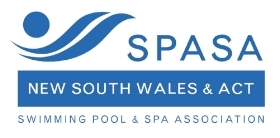 JPG SPASA-NSW-ACT-Logo-Final-Highres.jpg