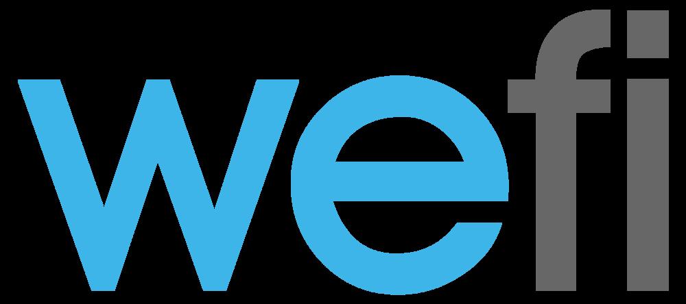 wefi mobile