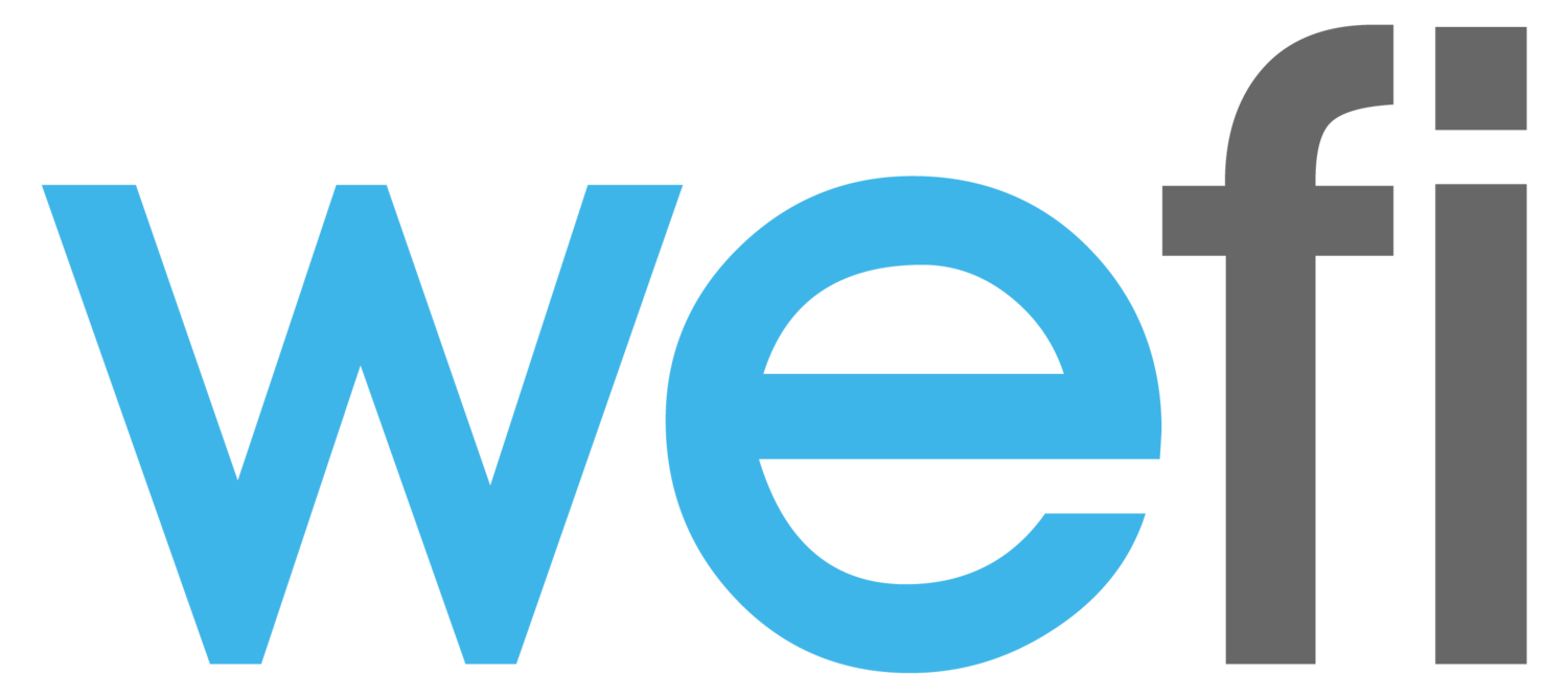 Wefi - the Mobile Data Analytics Company