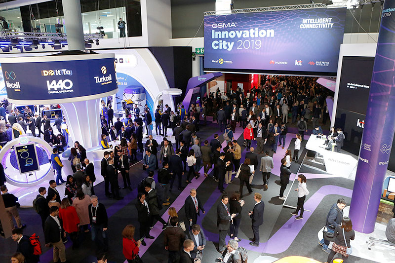 mwc19-innovation-city.jpg