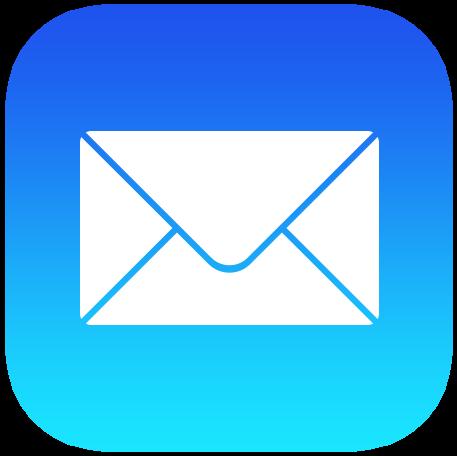 Gmail-Logo-400x400.png