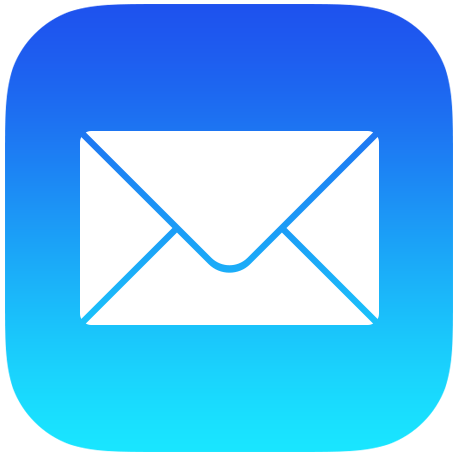 iOS-9-Mail-app-icon-full-size.png