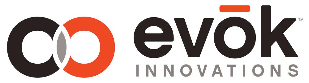 evok_logo_hi_res.jpg