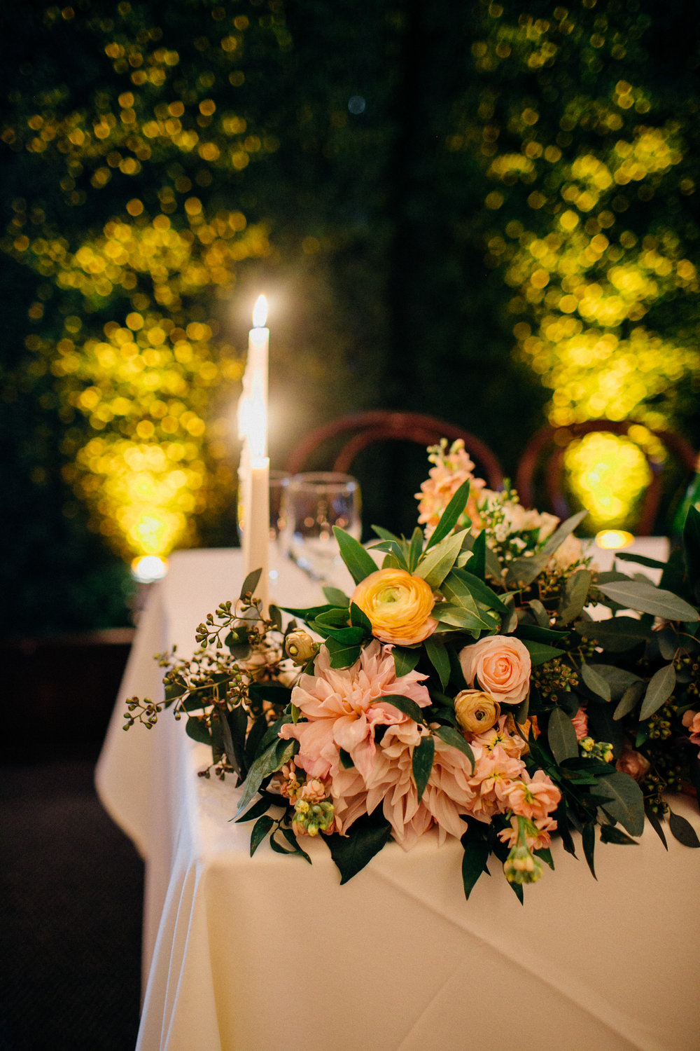 4d123-elegant-country-charm-ranch-wedding-couples-table-awash-in-moonlight-and-candlelight.jpg