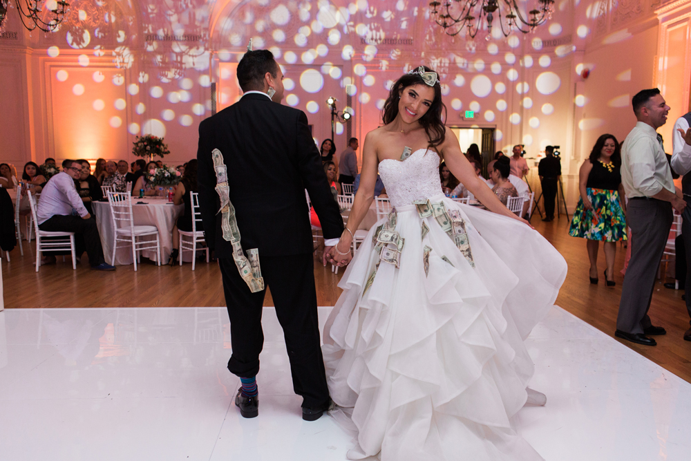 0f322-pretty-in-pink-vintage-hollywood-fiesta-wedding-alexandria-ballroom-palm-court-room-bride-and-groom-traditional-money-dance.jpg