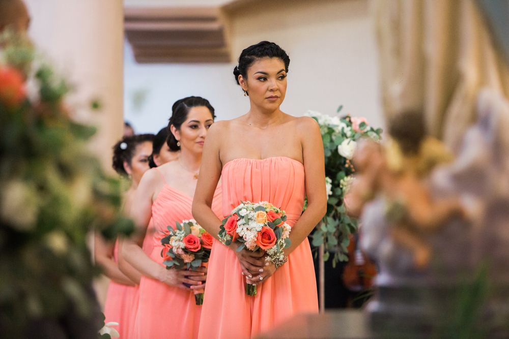 12e77-pretty-in-pink-vintage-hollywood-fiesta-wedding-bridesmaids-in-pretty-pink.jpg