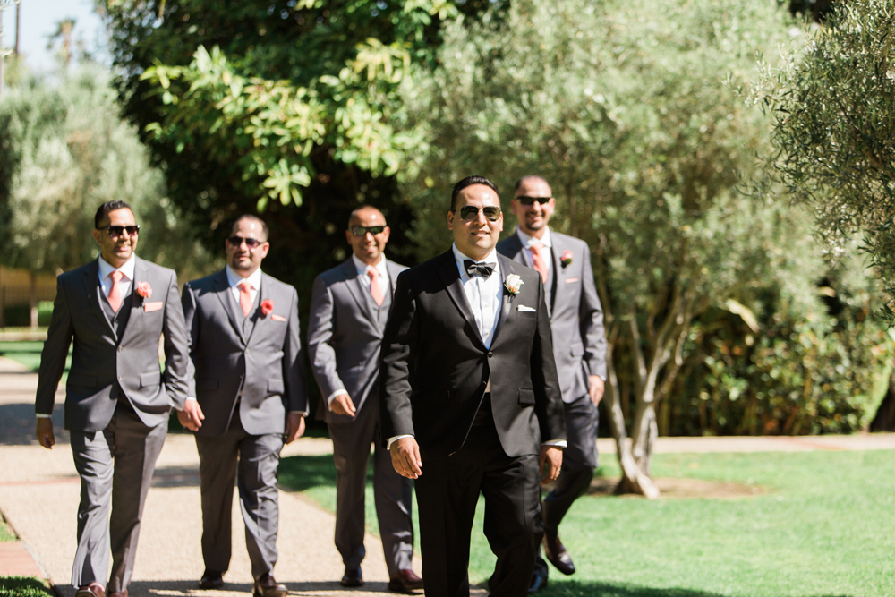 2215e-pretty-in-pink-vintage-hollywood-fiesta-wedding-groom-and-his-men.jpg