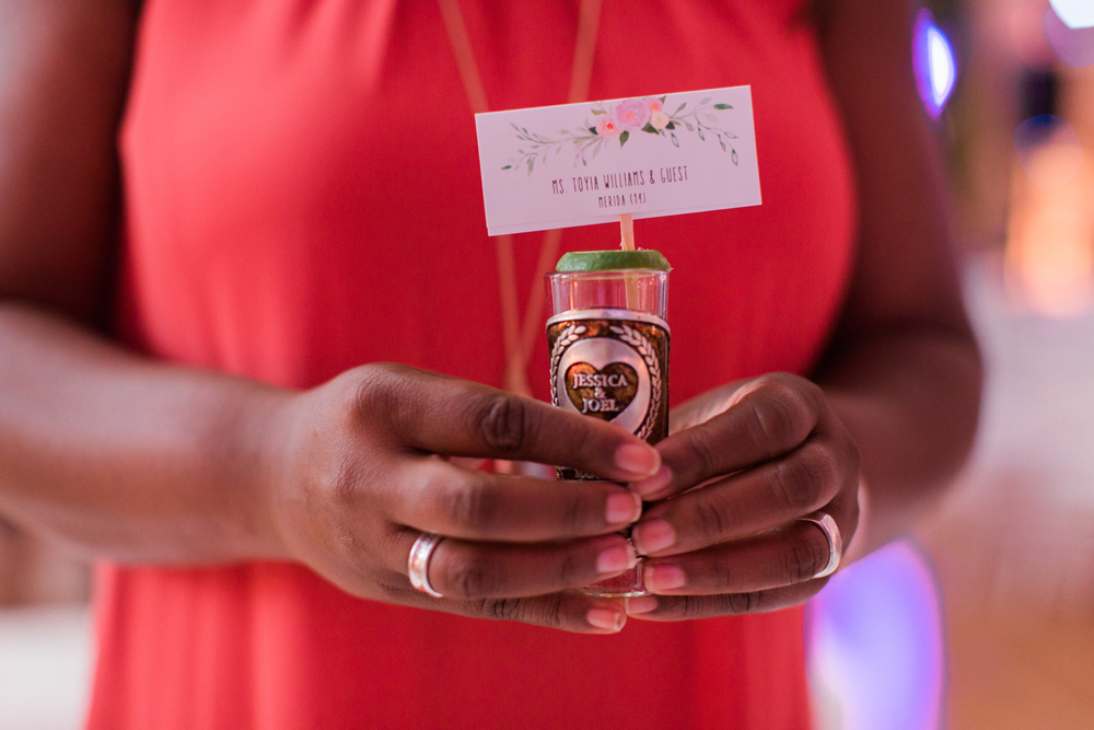 2c489-pretty-in-pink-vintage-hollywood-fiesta-wedding-alexandria-ballroom-palm-court-room-tequila-shot.jpg