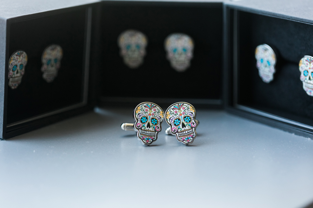2e929-pretty-in-pink-vintage-hollywood-fiesta-wedding-dia-de-los-muertos-cufflinks.jpg