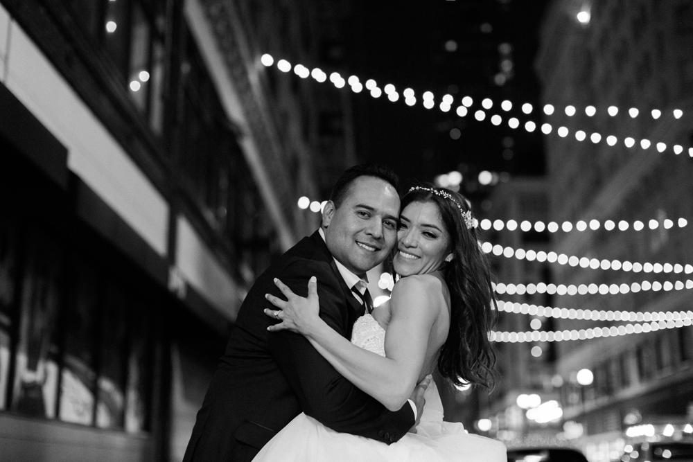 324fe-pretty-in-pink-vintage-hollywood-fiesta-wedding-alexandria-ballroom-bride-and-groom-downtown-los-angeles.jpg