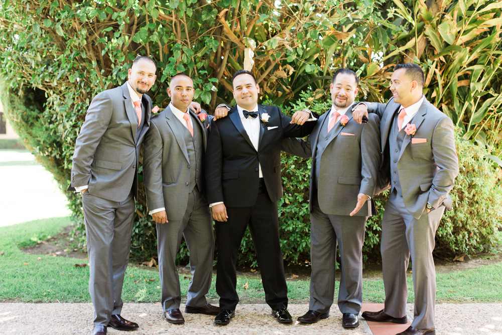 3ba8b-pretty-in-pink-vintage-hollywood-fiesta-wedding-groom-and-groomsmen.jpg