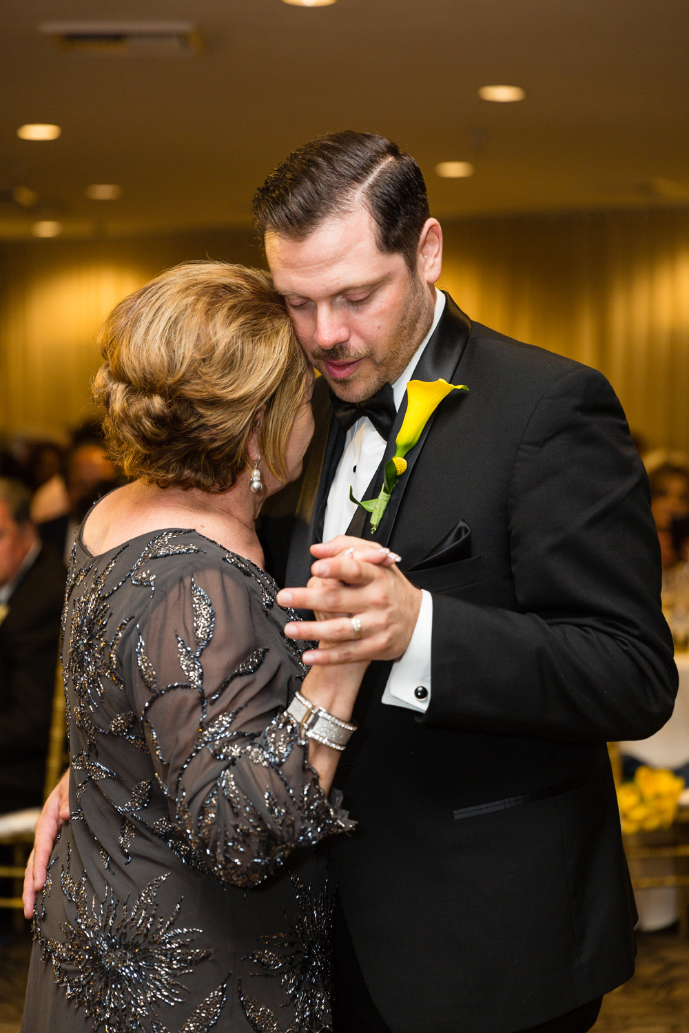 46f58-lively-navy-yellow-harbor-wedding-mother-son-dance-sweet-tender-moment.jpg