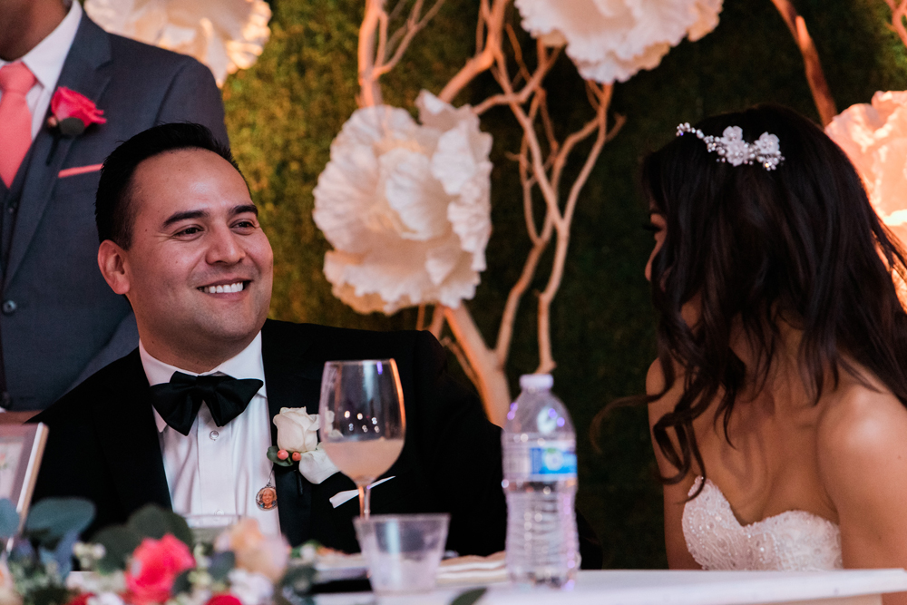 4f56b-pretty-in-pink-vintage-hollywood-fiesta-wedding-alexandria-ballroom-palm-court-room-happy-groom.jpg