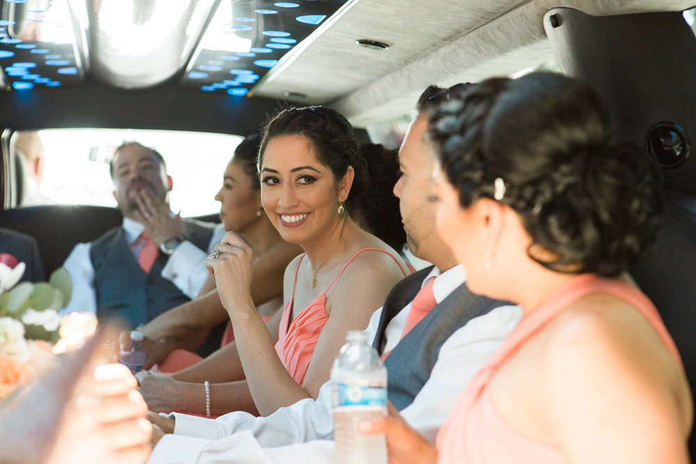 5731e-pretty-in-pink-vintage-hollywood-fiesta-wedding-bridal-party-in-limo.jpg