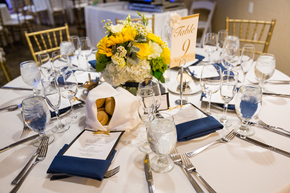 76645-lively-navy-yellow-harbor-wedding-table-setting-hotel-maya-reception.jpg