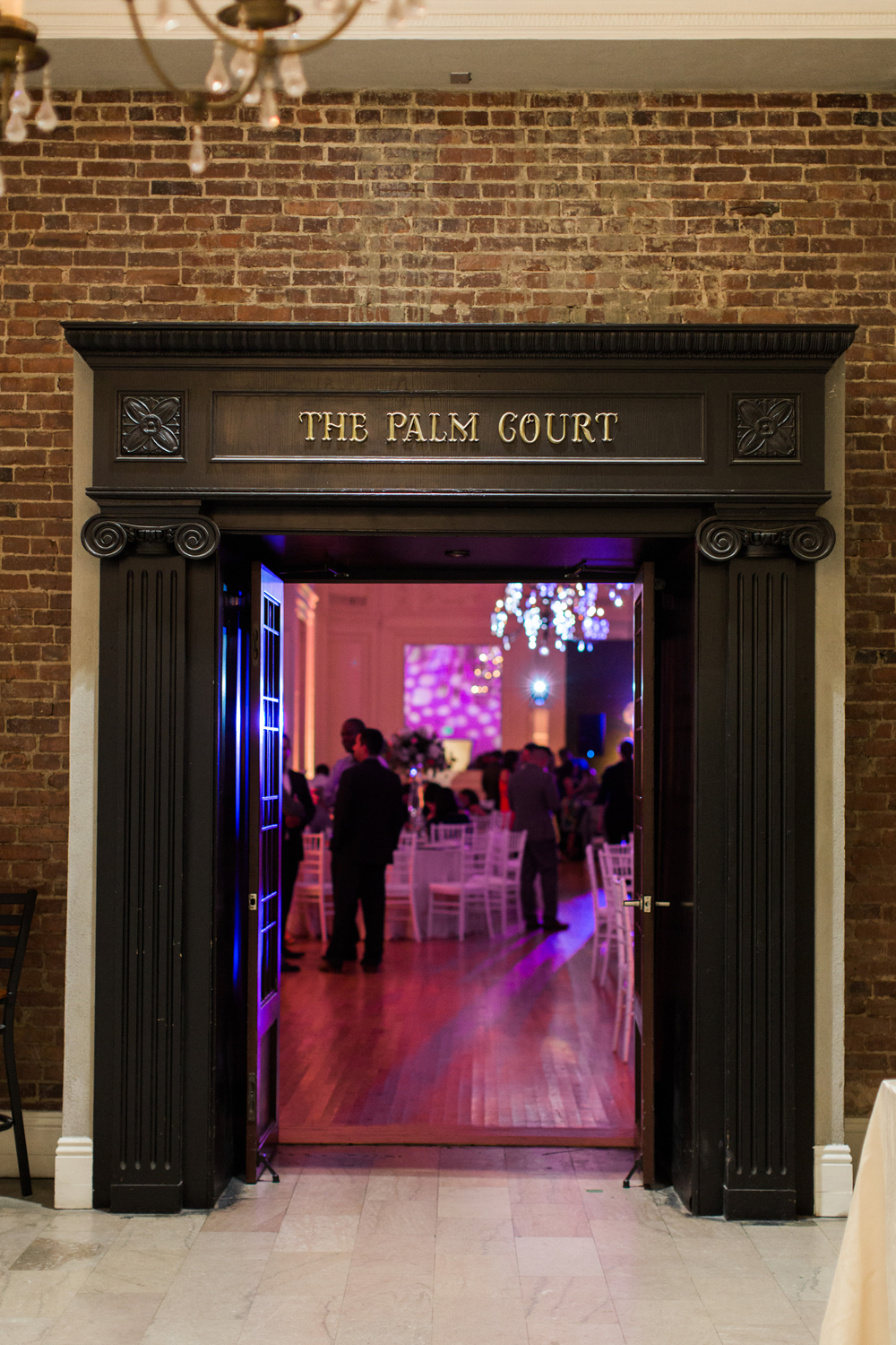 88cee-pretty-in-pink-vintage-hollywood-fiesta-wedding-alexandria-ballroom-palm-court-ballroom.jpg