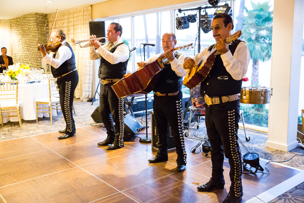 9de9b-lively-navy-yellow-harbor-wedding-mariachi-band-playing-at-reception.jpg