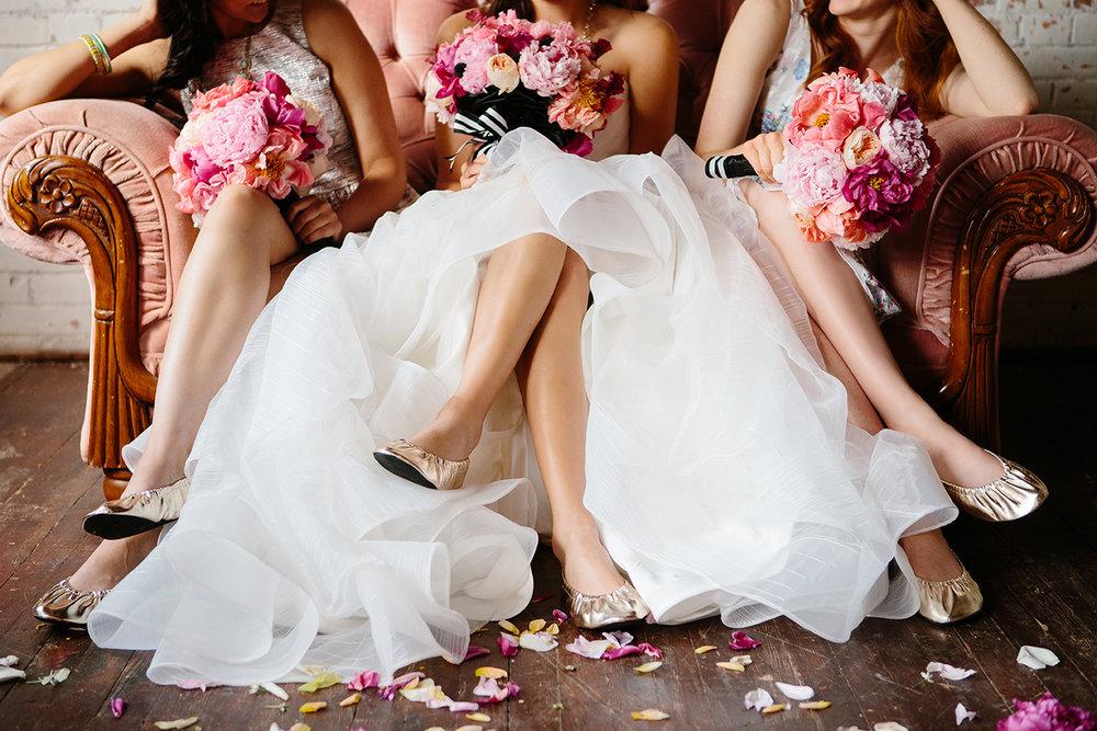 a11db-rescue-flats-unique-wedding-favor-photo-courtesy-jill-coursenrescue-flats-unique-wedding-favor-photo-courtesy-jill-coursen.jpg