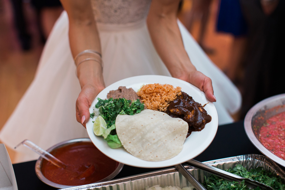a37db-pretty-in-pink-vintage-hollywood-fiesta-wedding-alexandria-ballroom-palm-court-room-traditional-mexican-food.jpg