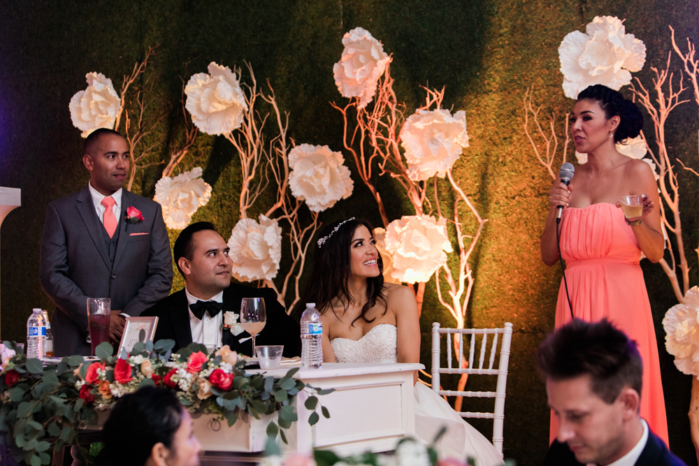 ad55f-pretty-in-pink-vintage-hollywood-fiesta-wedding-alexandria-ballroom-palm-court-room-wedding-toast.jpg