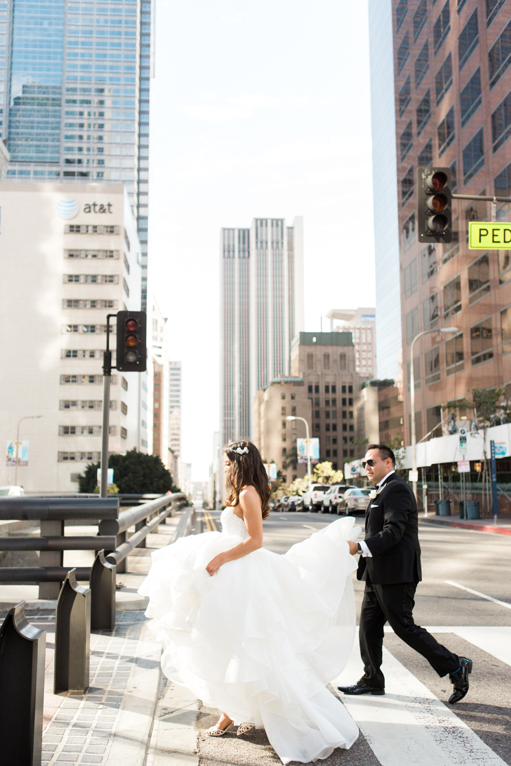 ae405-pretty-in-pink-vintage-hollywood-fiesta-wedding-bride-and-groom-downtown-los-angeles.jpg