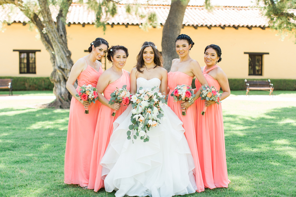 afdf9-pretty-in-pink-vintage-hollywood-fiesta-wedding-bride-and-her-maids.jpg