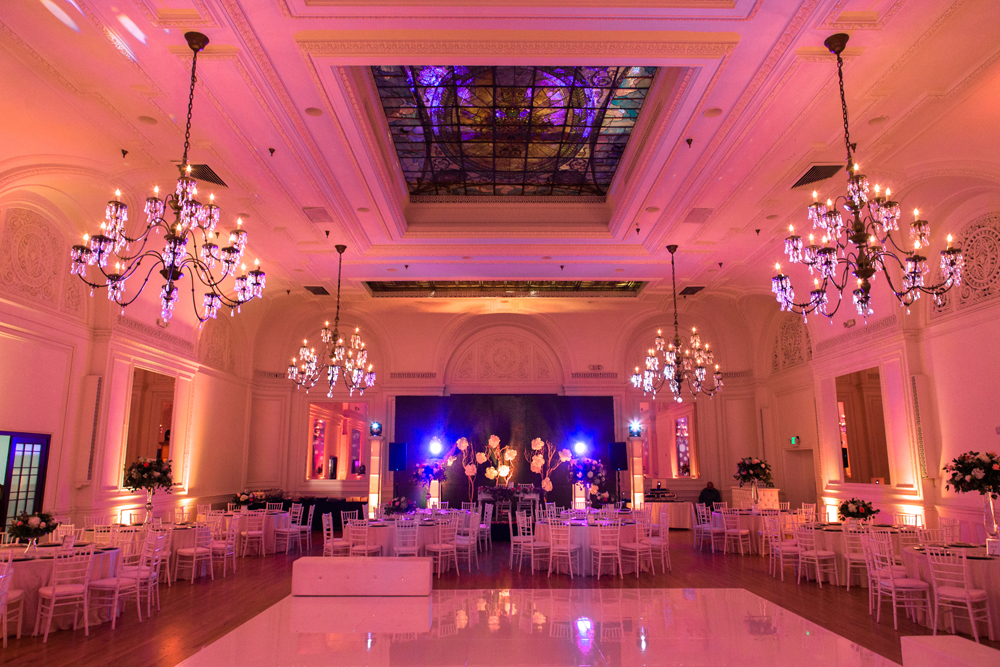 b6a84-pretty-in-pink-vintage-hollywood-fiesta-wedding-alexandria-ballroom-palm-court-room-tiffany-skylights-chandeliers.jpg