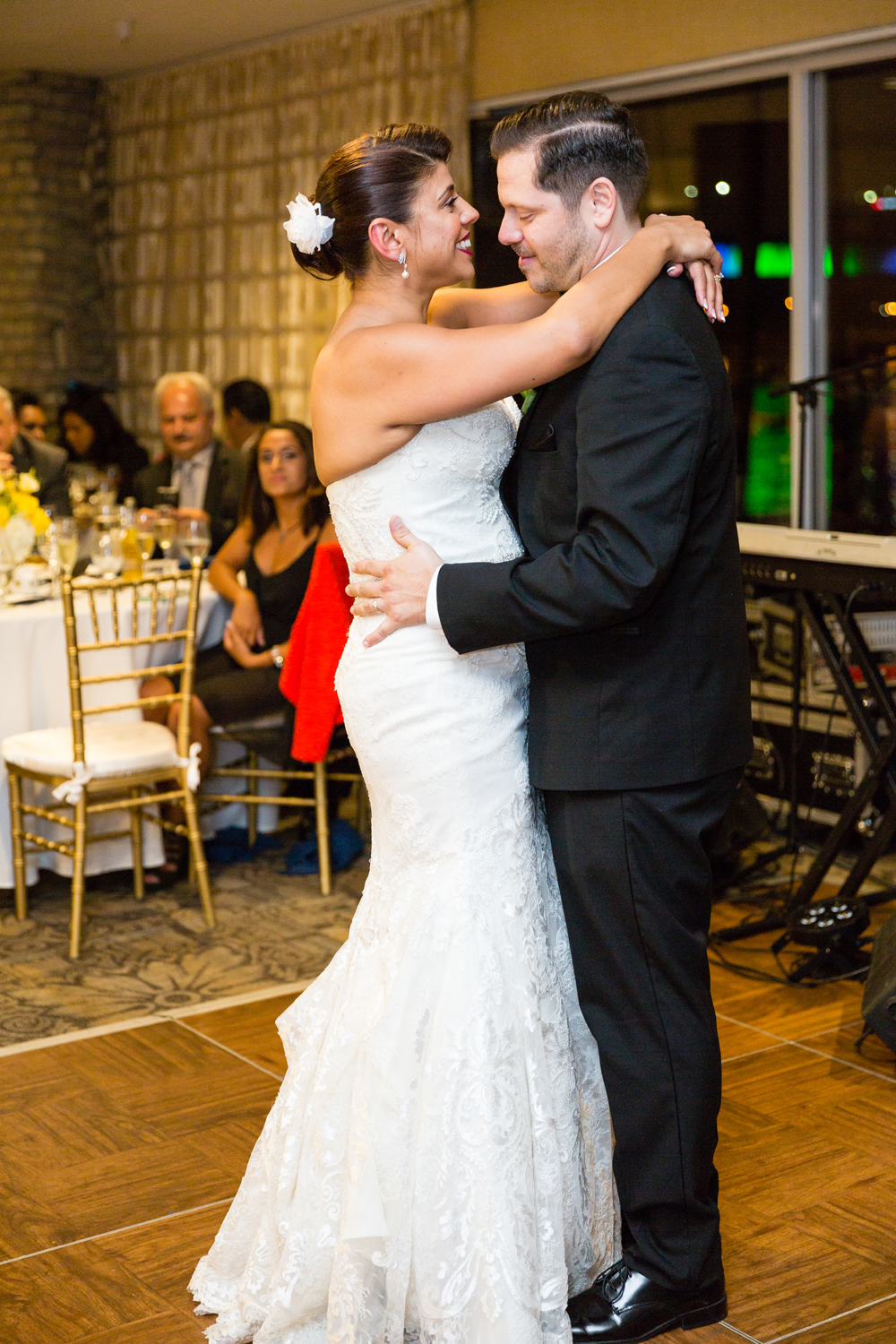 d6557-lively-navy-yellow-harbor-wedding-bride-groom-first-dance.jpg