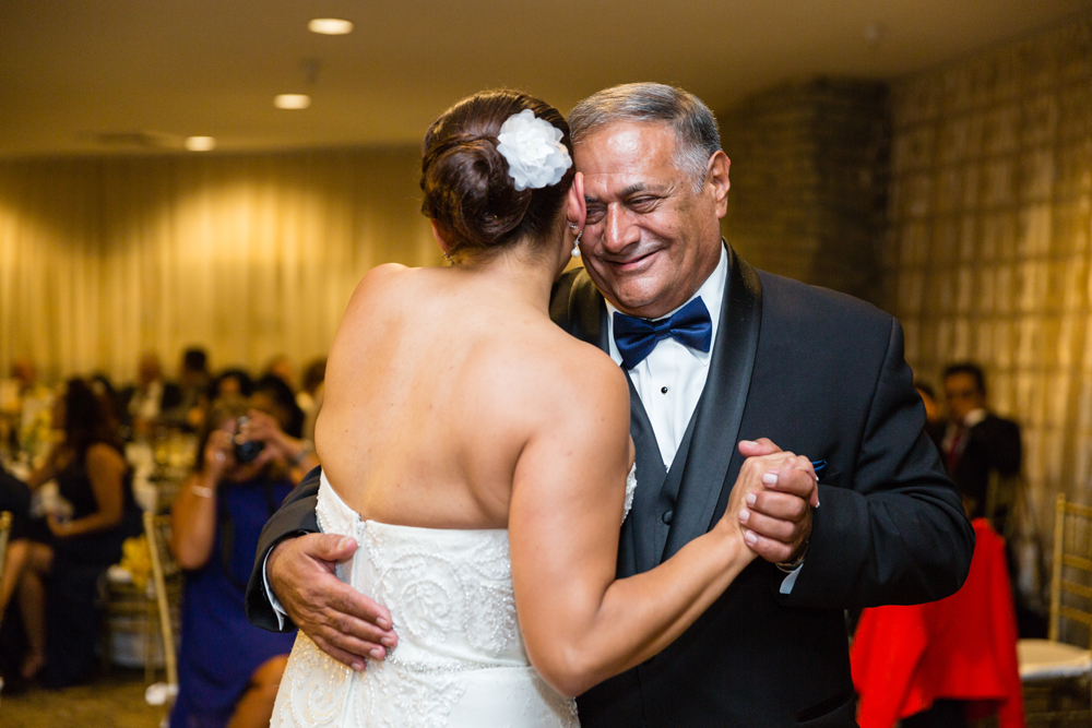 dcf08-lively-navy-yellow-harbor-wedding-father-daughter-dance.jpg