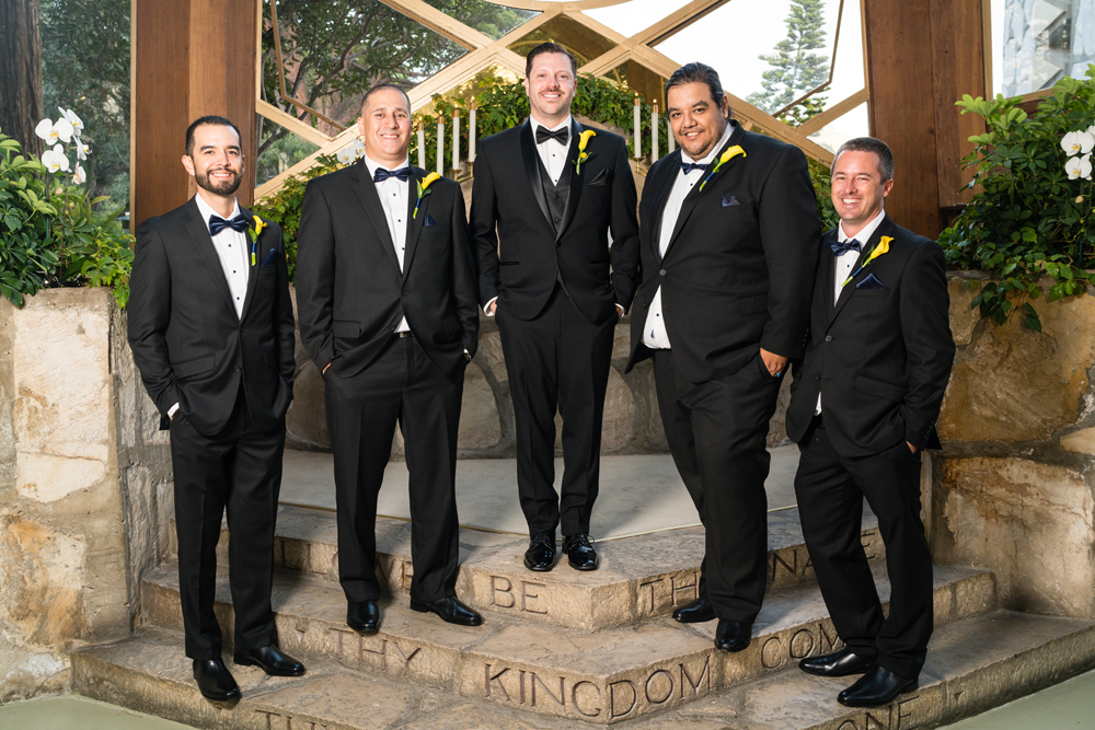 e210f-lively-navy-yellow-harbor-wedding-groom-and-his-groomsmen.jpg