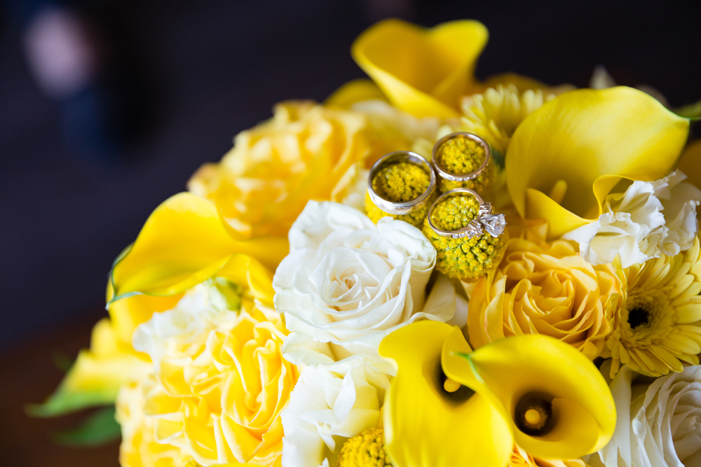 e4bad-lively-navy-yellow-harbor-wedding-bright-bouquet-with-rings.jpg