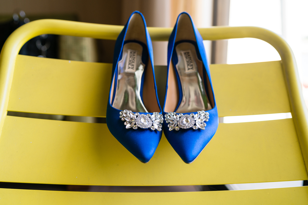 f23c6-lively-navy-yellow-harbor-wedding-bright-blue-shoes-with-rhinestones.jpg