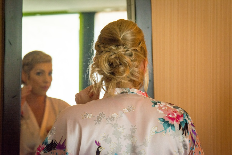 0d135-beautiful-joyful-harborside-wedding-bridesmaid-getting-ready-before-wedding.jpg